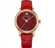Swarovski 5295380 Ladies Watch